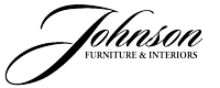 Johnson Interiors & More